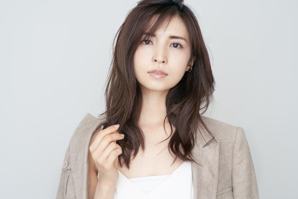 aki-shibusawa-20190601 a