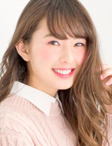 fujisaka-top