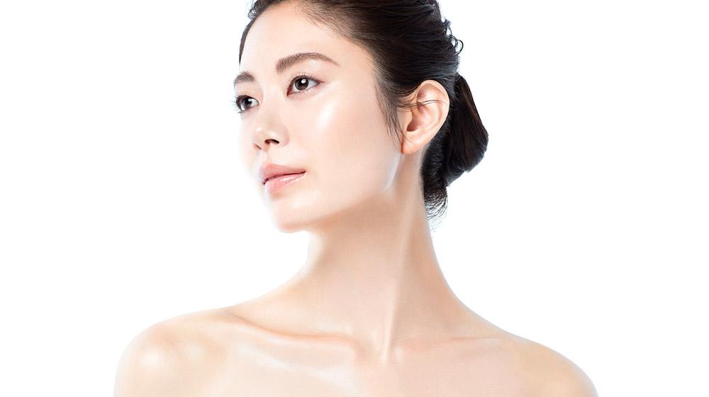 hikaru-tsuchiya-20191001