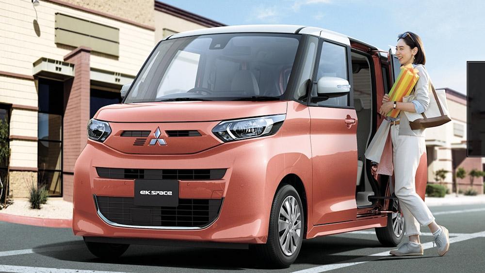 hinata-tsuruoka-20200205