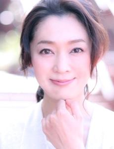 ishibashi-top