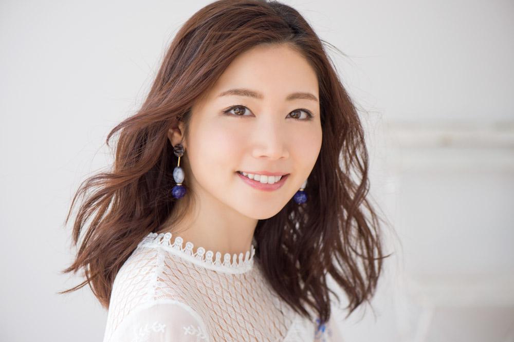 manami-natsume0415