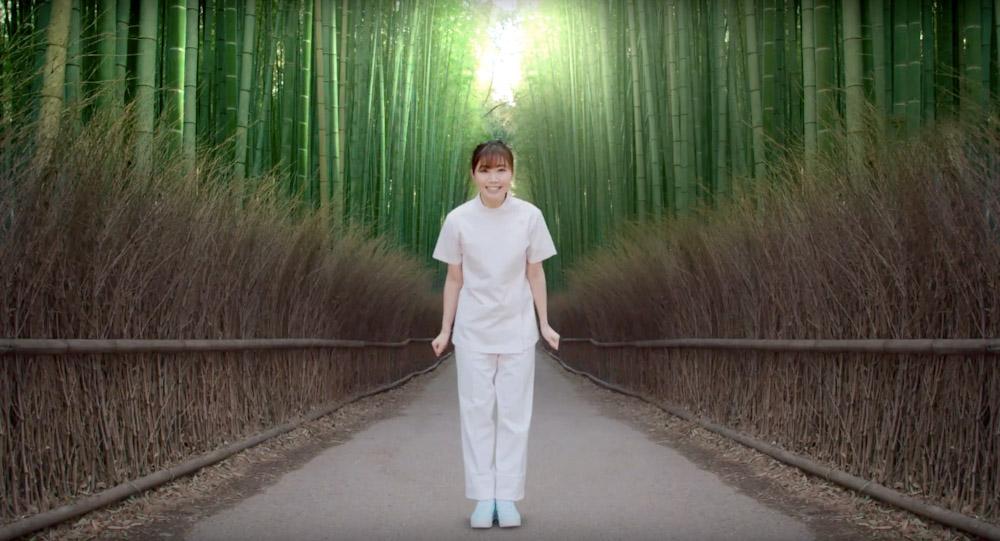 manami-natsume20180310