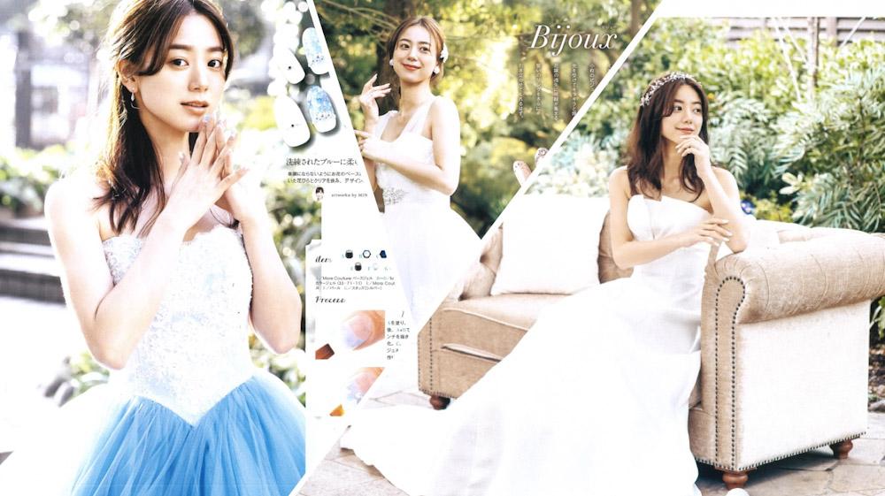 mieko-nishimura-201900322