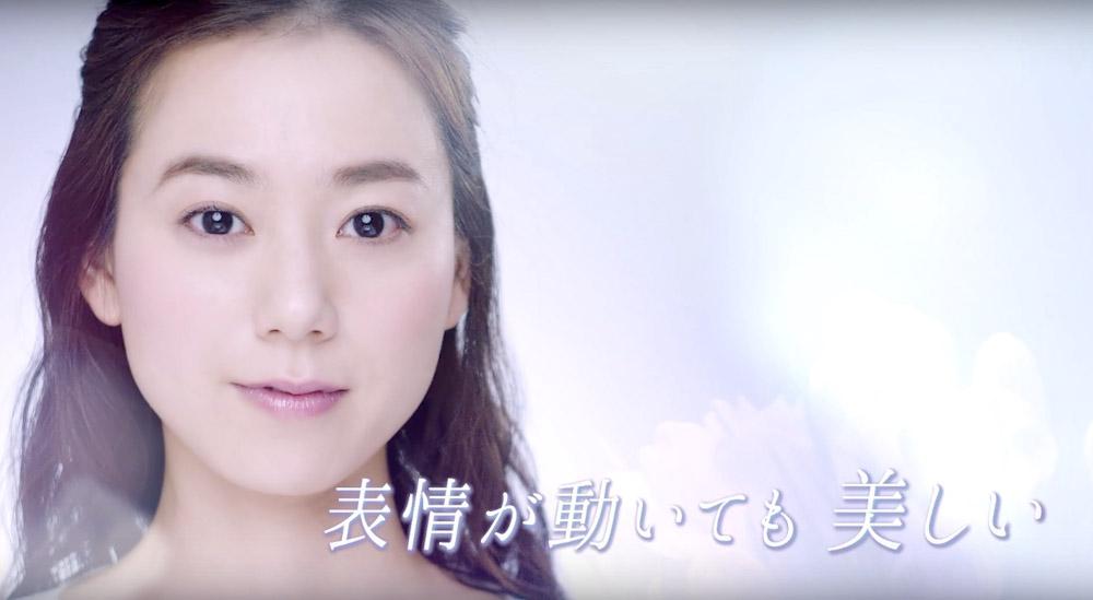 mieko-nishimura-20190221