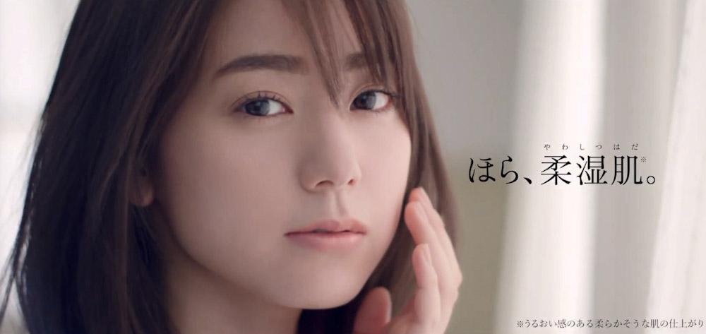 mieko-nishimura-20190629