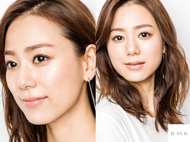 mieko-nishimura0830
