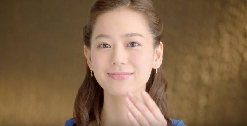 mieko nishimura1004
