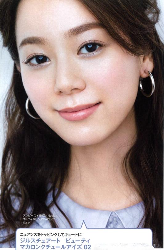 mieko-nishimura201702