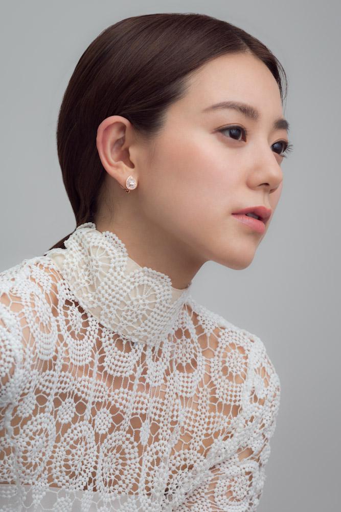 mieko-nishimura20171201