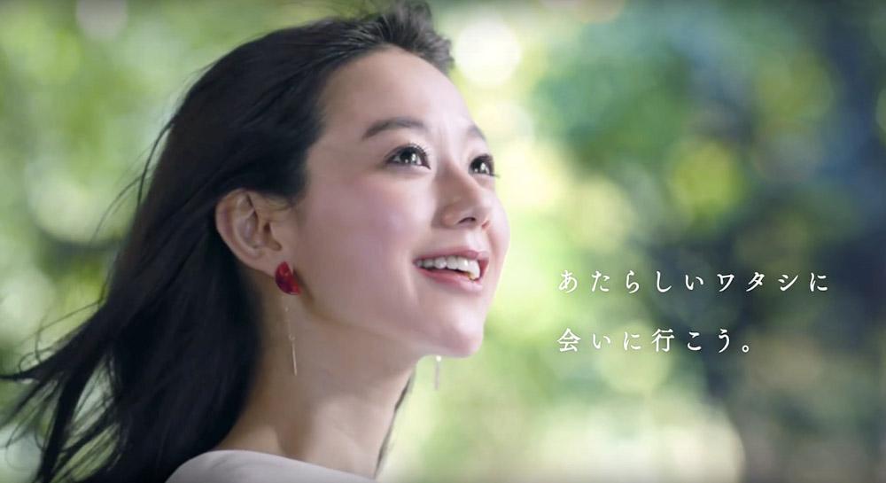 mieko-nishimura20180422