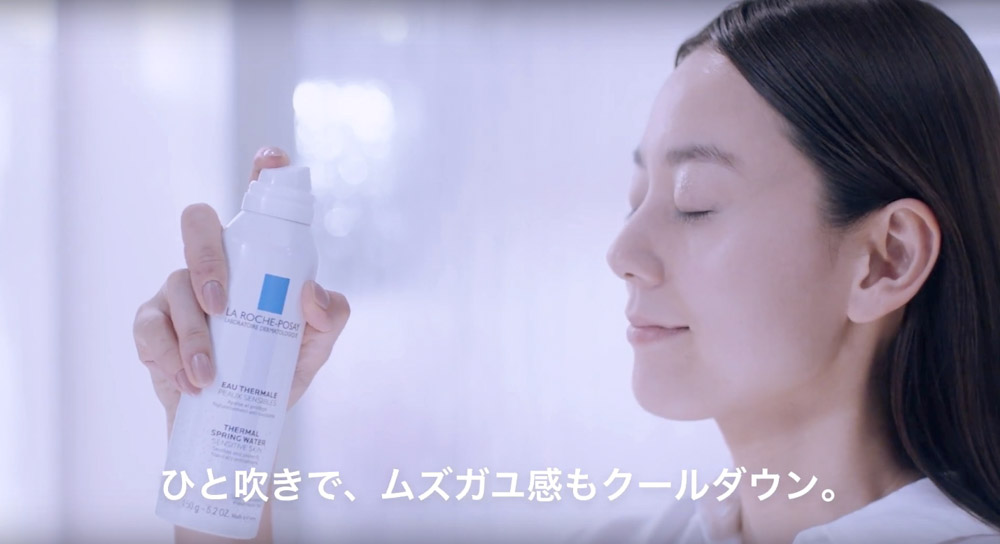 mieko-nishimura20180606