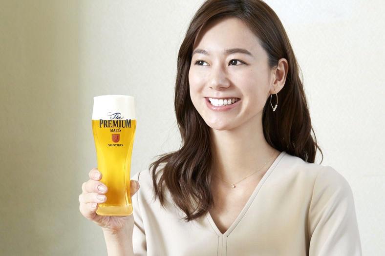 mieko-nishimura20180705