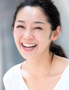 nami-ishibashi top