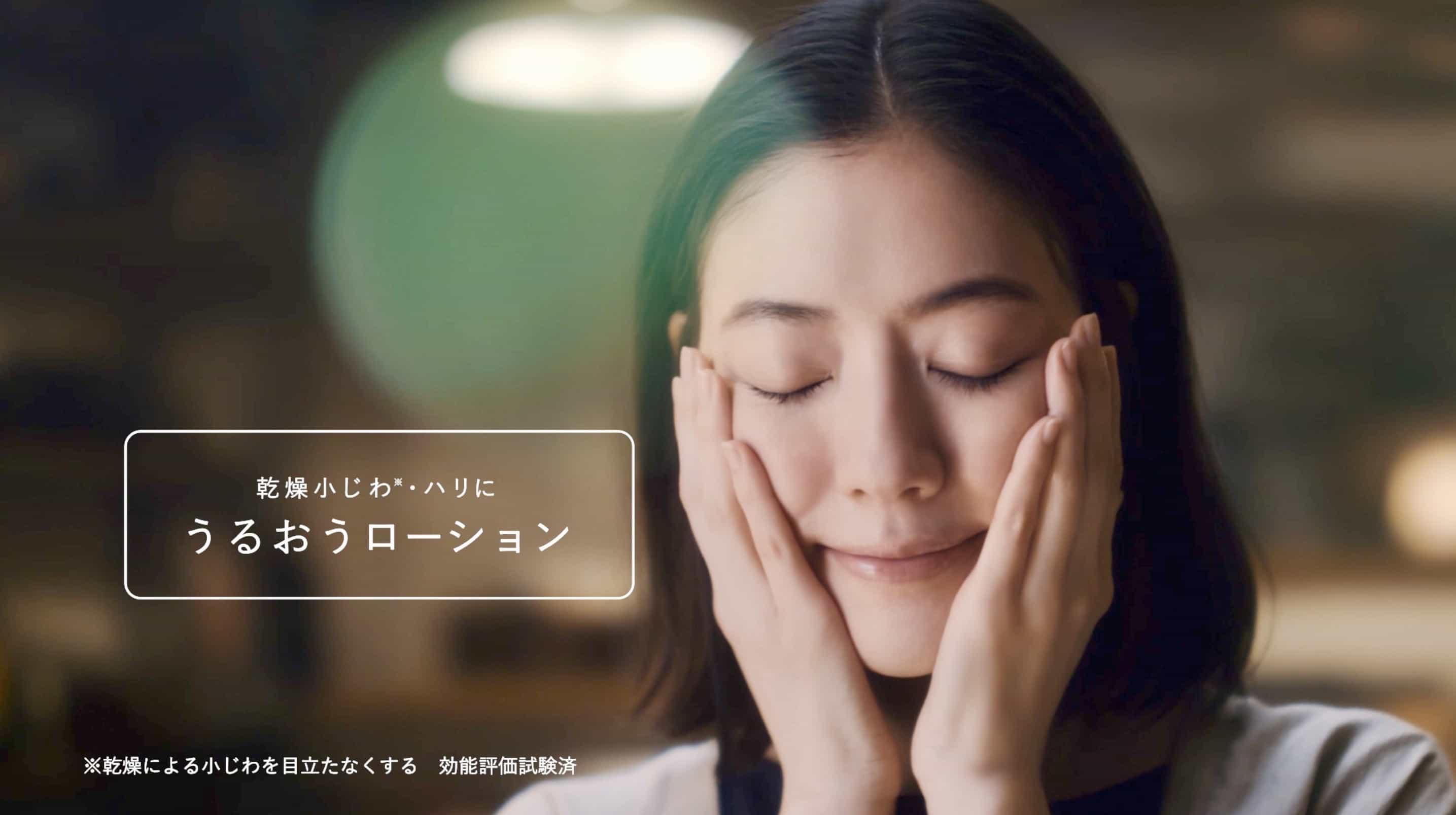 nasa-nakada-20201006