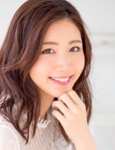 natsume-top