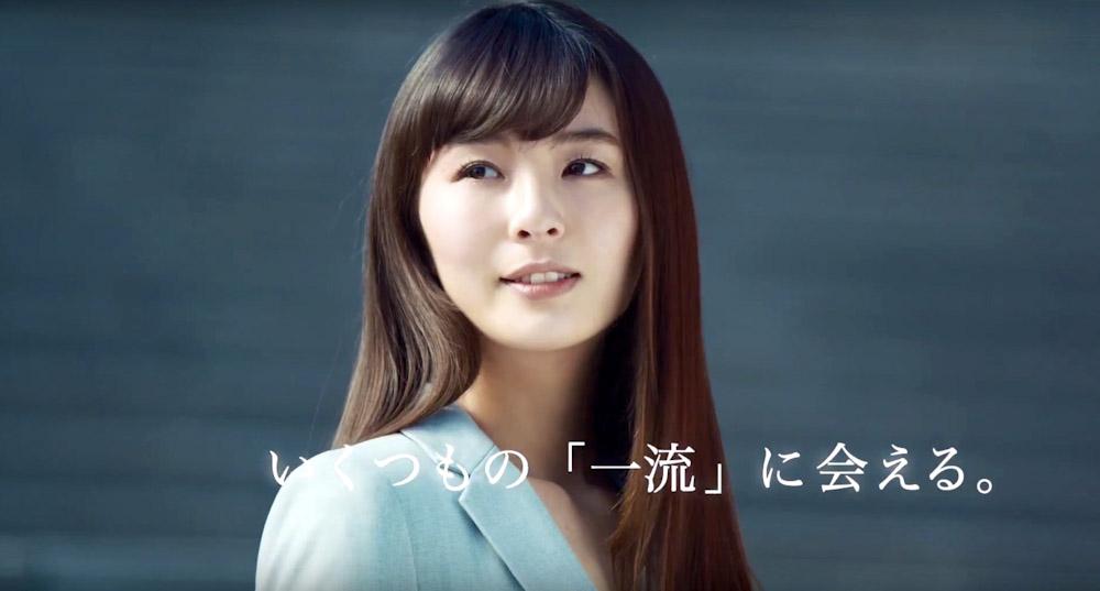 reina-fujisaka0404