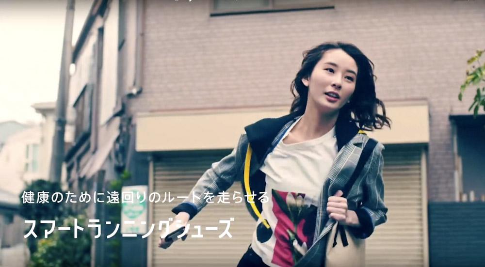 reina-fujisaka20180402