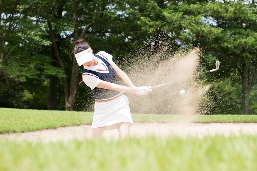 rin-golf0906