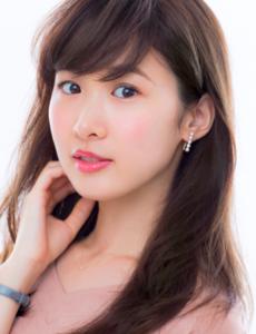 yoshida-top