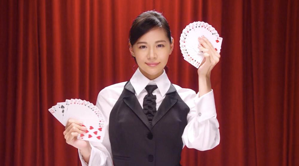yuiko-kusakabe0207