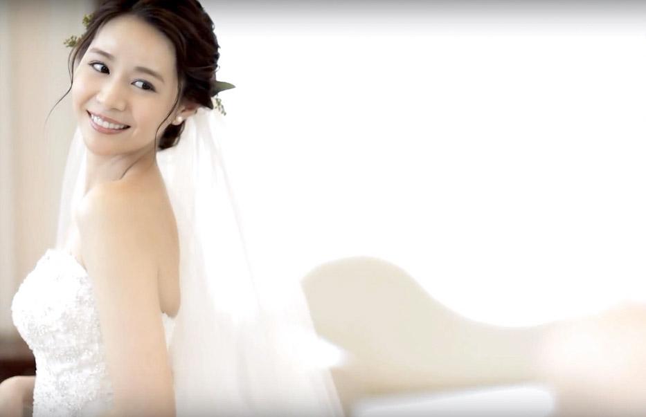 yuiko-kusakabe0331