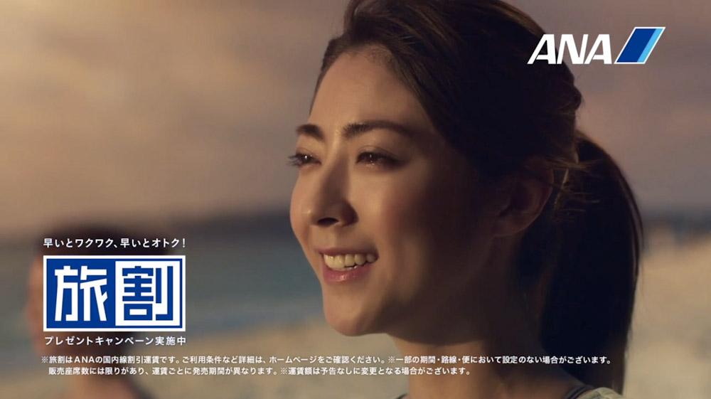 yukari-kashima20180526
