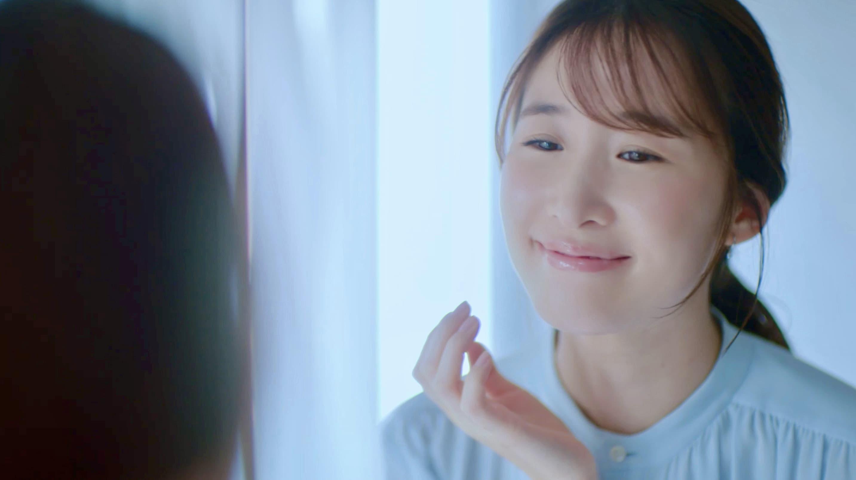 yurie-yoshida-20210901