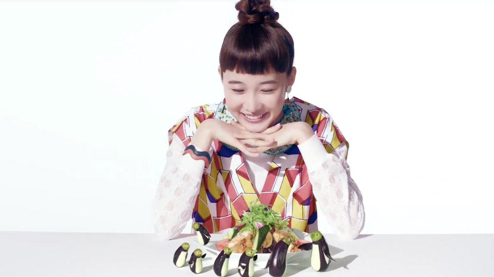 yurie-yoshida0601