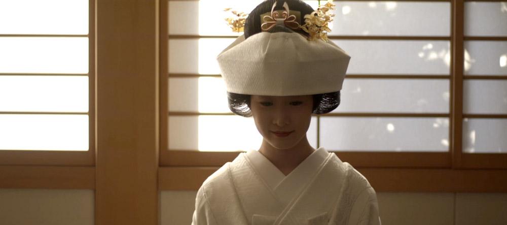yurie-yoshida0620