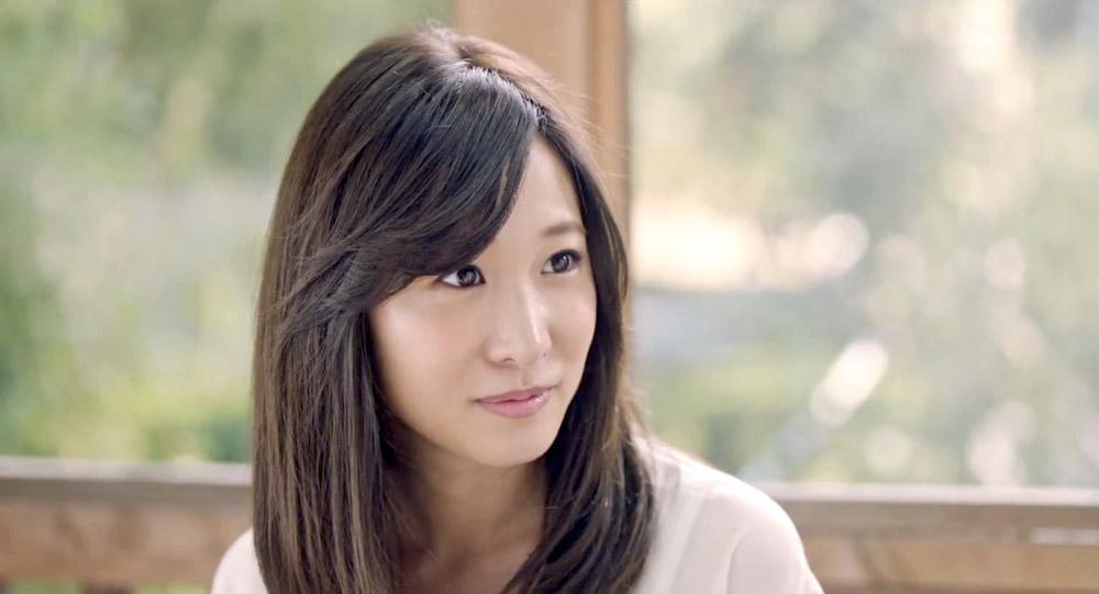 yurie-yoshida1010