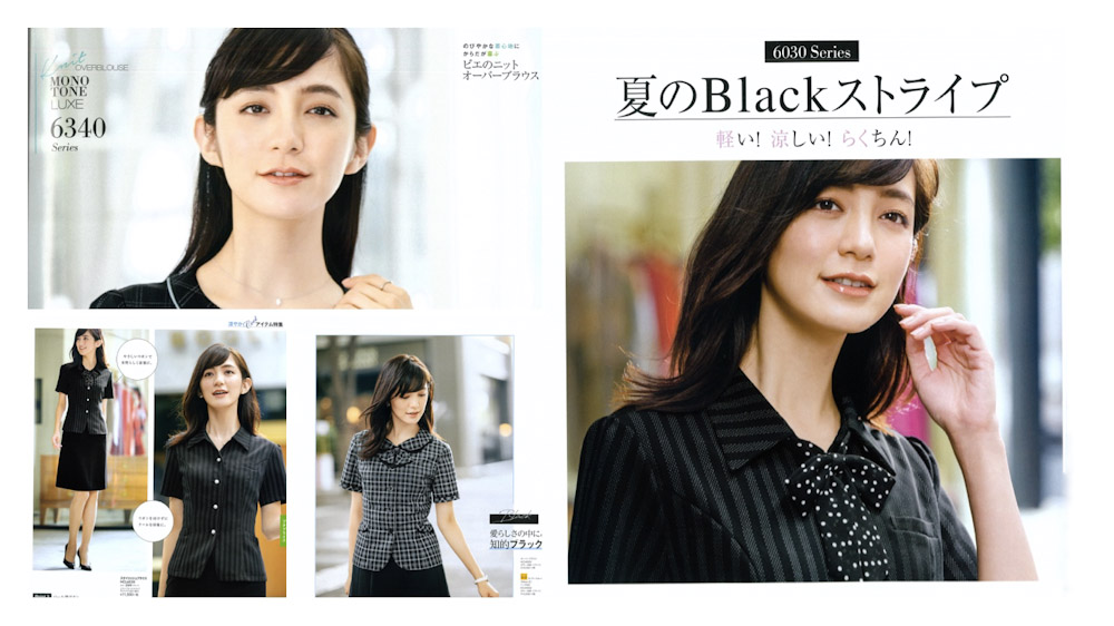 yutaka-katagiri20190207